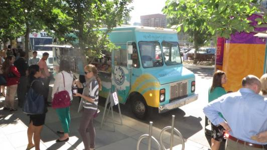 Aug.27.2014 Food Truck Day 41