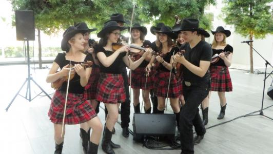 July.11.2014 Calgary Fiddlers 57