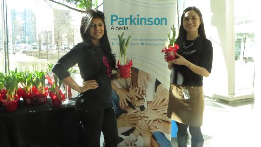 March.4.2015 Parkinson Alberta Grows 39